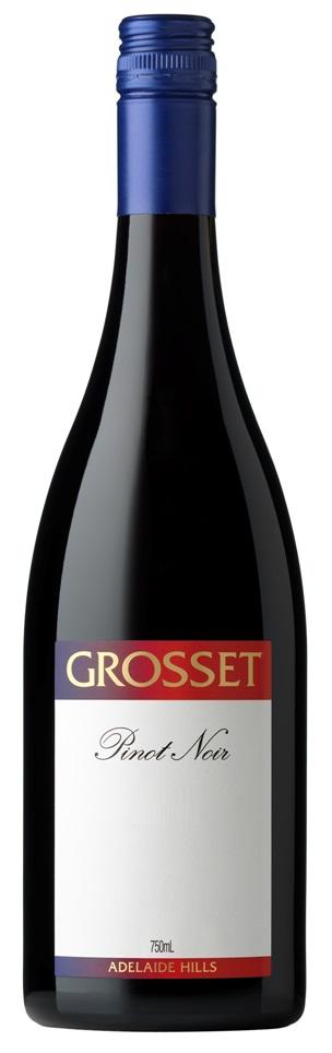 Grosset, Adelaide Hills Pinot Noir 2016