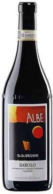 Vajra Barolo `Le Albe` #