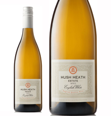 Hush Heath Estate, Skye's English white 2016