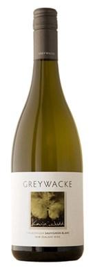 Greywacke, Marlborough Sauvignon Blanc, 2019, 75cl