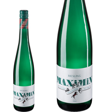 Maximin Grünhaus, 'Maximin' Riesling 2016