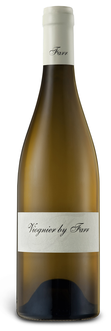 By Farr, Geelong Viognier 2017
