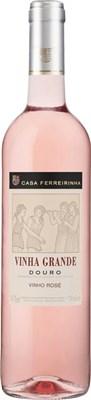 Casa Ferreirinha, `Vinha Grande` Douro Rosé, 2019, 75cl
