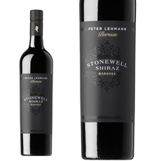 Peter Lehmann, `Stonewell` Barossa Valley Shiraz 2013