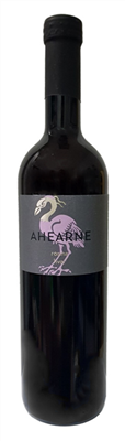 Ahearne Vino, `Rosina`, 2017, 75cl, Natural Cork