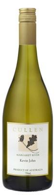 Cullen, `Kevin John` Wilyabrup Chardonnay, 2017, 75cl