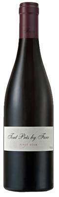 By Farr Geelong Tout Pres Pinot Noir #