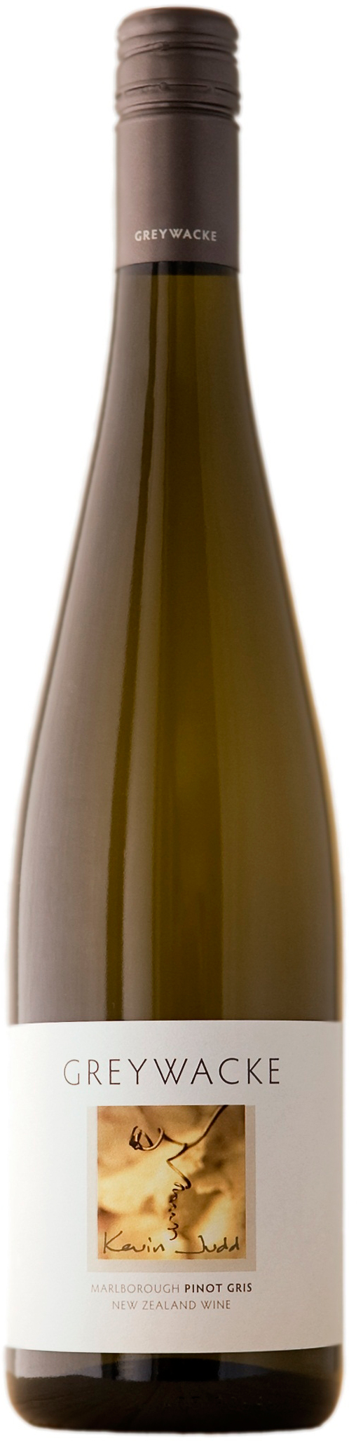 Greywacke, Marlborough Pinot Gris 2016