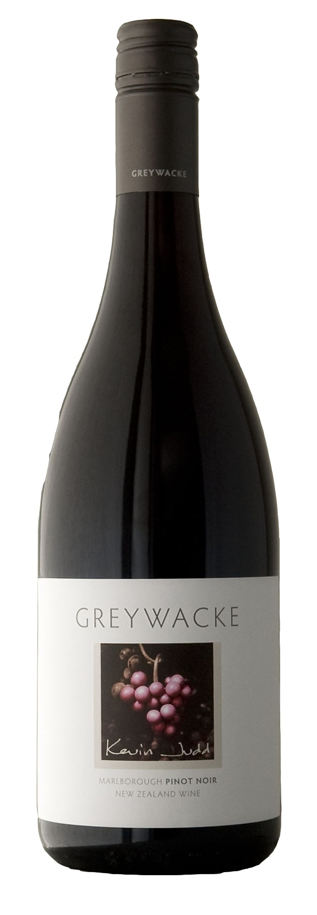 Greywacke, Marlborough Pinot Noir 2015