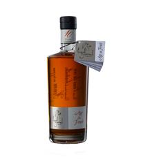 `Age du Fruit` 10 Carats Cognac