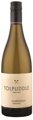 Tolpuddle Vineyard, Coal River Valley Chardonnay, 2019, 75cl