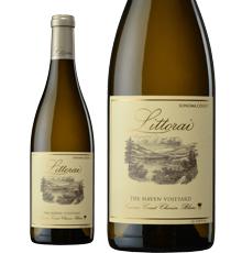 Littorai, `The Haven Vineyard` Sonoma Coast Chenin Blanc 2016