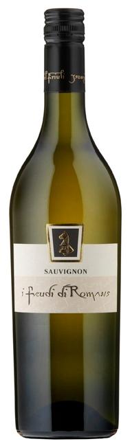 Lorenzon, `I Feudi di Romans` Sauvignon Blanc Isonzo 2010