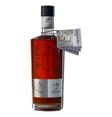 `Âge des Épices` 20 Carats Cognac