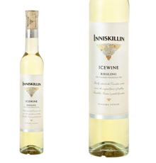 Inniskillin, Riesling Icewine 2014