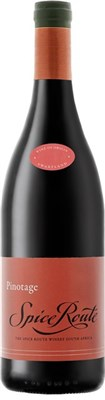 Spice Route, Swartland Pinotage, 2017, 75cl