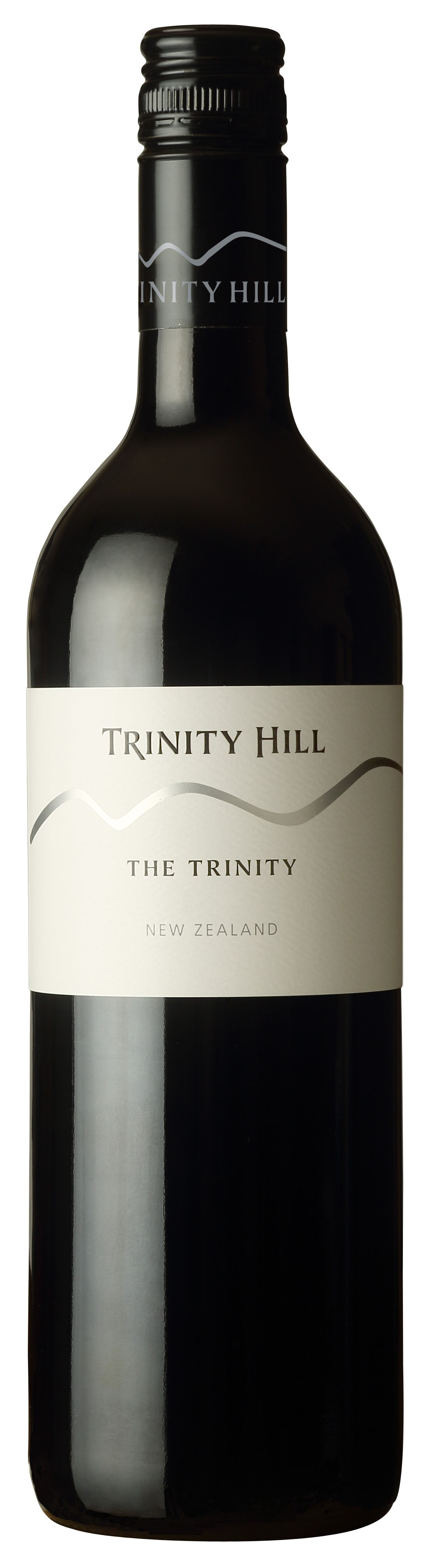 Trinity Hill , `The Trinity` Hawkes Bay 2014