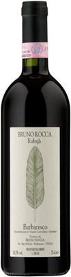 Bruno Rocca, Barbaresco `Rabajà`, 2015, 75cl, Natural Cork