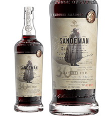 Sandeman Port, 30 Year Old Tawny Port NV