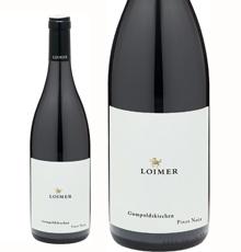 Loimer, 'Gumpoldskirchen' Pinot Noir 2013