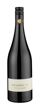 Willunga 100, `The Tithing` McLaren Vale Grenache, 2016, 75cl, Screwcap