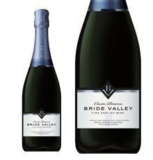 Bride Valley, Brut Réserve 2011