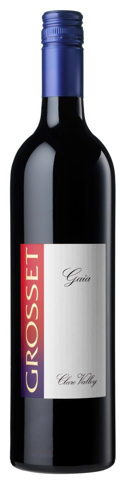 Grosset, `Gaia` Clare Valley 2014