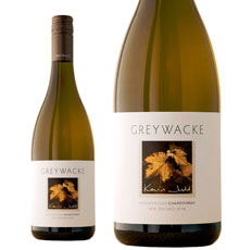 Greywacke, Marlborough Chardonnay 2014