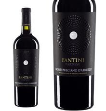 Farnese, Fantini Montepulciano d`Abruzzo DOC 2016