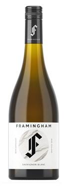Framingham, Marlborough Sauvignon Blanc, 2018, 75cl