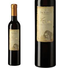 Da Vinci, Vin Santo 2010