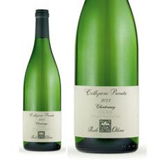 Chardonnay `Collezione Privata`