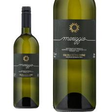 Fontodi, `Meriggio` 2016