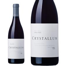 Crystallum, `Peter Max` Pinot Noir 2016