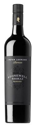 Peter Lehmann Stonewell Shiraz #