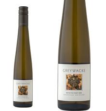 Greywacke, Marlborough Botrytis Pinot Gris 2013