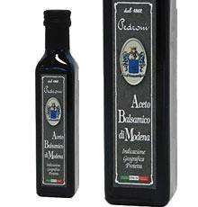 Acetaia Pedroni, Aceto Balsamico `Giovane` NV
