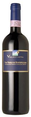 Tenuta Valdipiatta, Vino Nobile di Montepulciano, 2017, 75cl