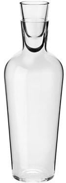 Jancis Robinson x Richard Brendon Glassware, Old Wine Decanter, 75cl