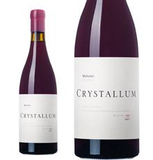 Crystallum, `Mabalel` Pinot Noir 2016