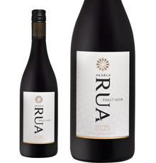 Akarua, 'RUA' Central Otago Pinot Noir 2016