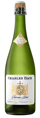 Fairview, Charles Back MCC Brut, 2015, 75cl