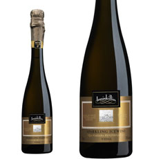 Inniskillin, Sparkling Vidal Icewine 2014