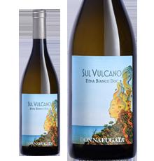 Donnafugata, `Sul Vulcano` Etna Bianco Carricante 2016