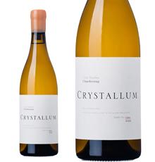 Crystallum, `Clay Shales` Chardonnay 2016