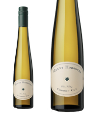 Mount Horrocks, `Cordon Cut` Clare Valley Riesling 2017