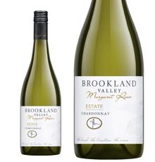 Brookland Valley, Margaret River Estate Chardonnay  2013