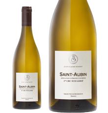 Jean-Claude Boisset, Saint-Aubin 1er Cru `Sur Gamay` 2014
