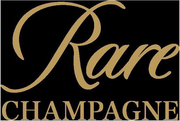 Rare Champagne