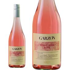 Bodega Garzón Estate, Pinot Noir Rosé 2018